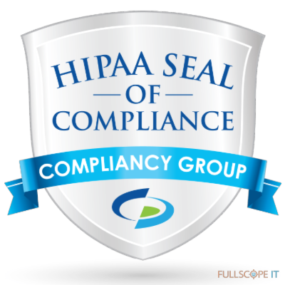 Manage HIPAA Services