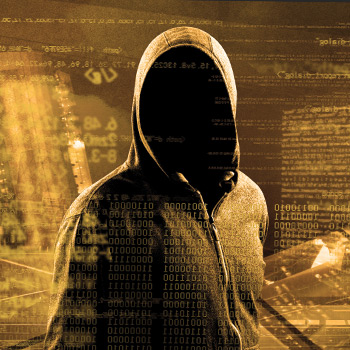 View: Cybercriminals Are Counting On You Letting Your Guard Down During This Global Pandemic � Here�s How To Stop Them