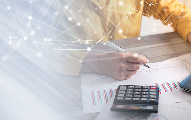 View: Accounting IT Services